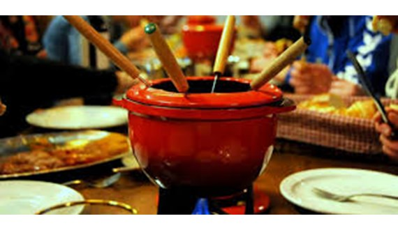 Image:Hollandse fondue